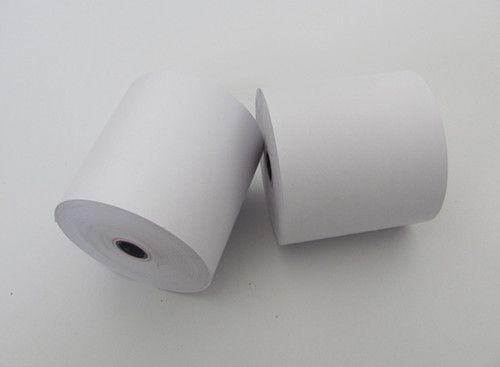 Thermal Paper Rolls 80 x 76mm for Nigeria Supplier | 80mm