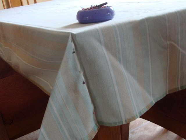 shaggy baggy fitted tablecloth diy camping inspiration fitted rh pinterest com