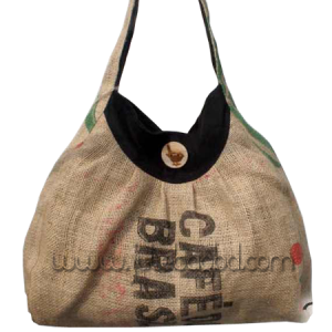 jute industry in Bangladesh 861cb1152f9ca