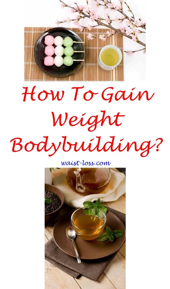 Healthy weight loss gold reviews