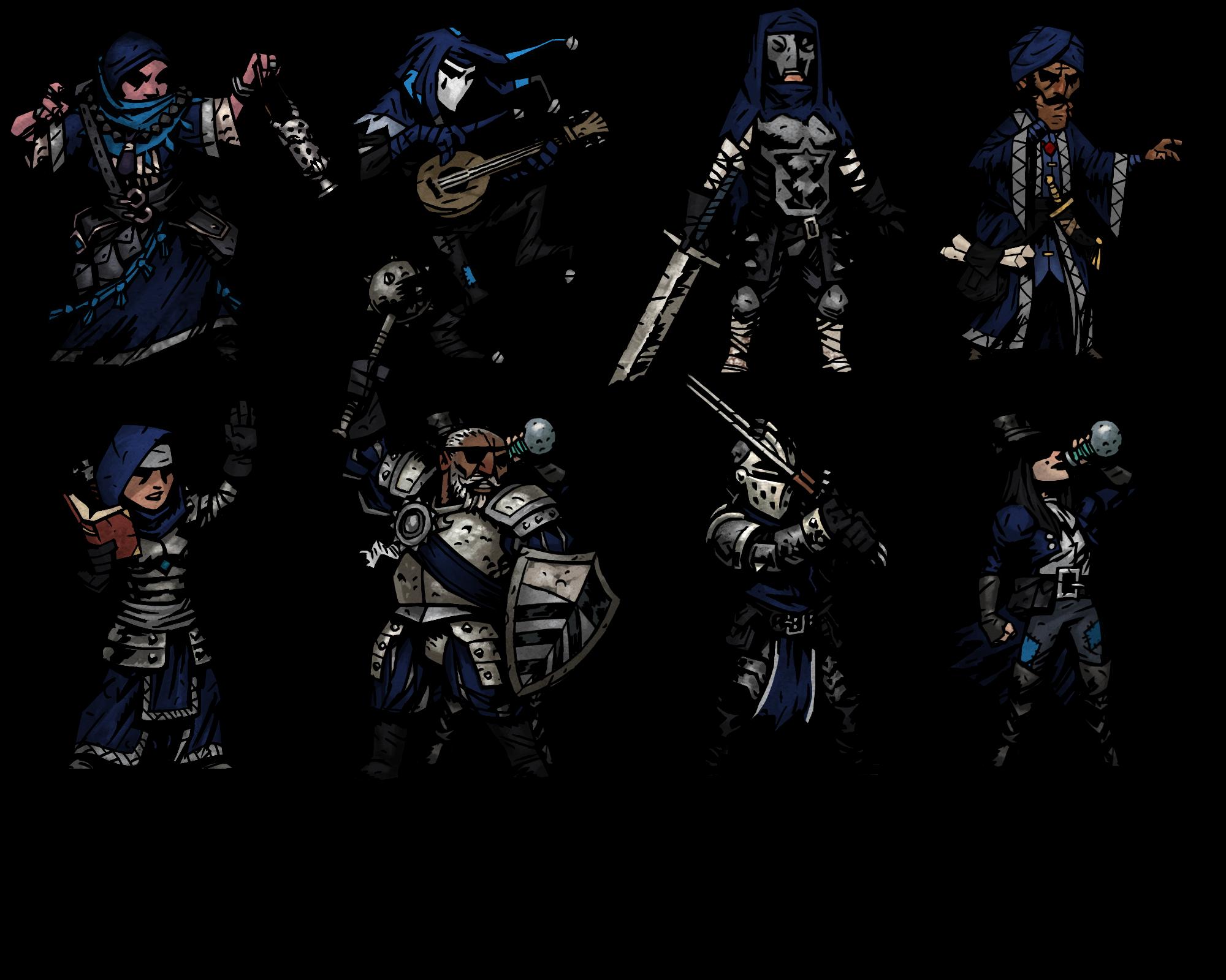 Https Staticdelivery Nexusmods Com Mods 804 Images 120 0 1458342687 Png Darkest Dungeon Silver Outfits Blue And Silver Последние твиты от darkest dungeon (@darkestdungeon). pinterest