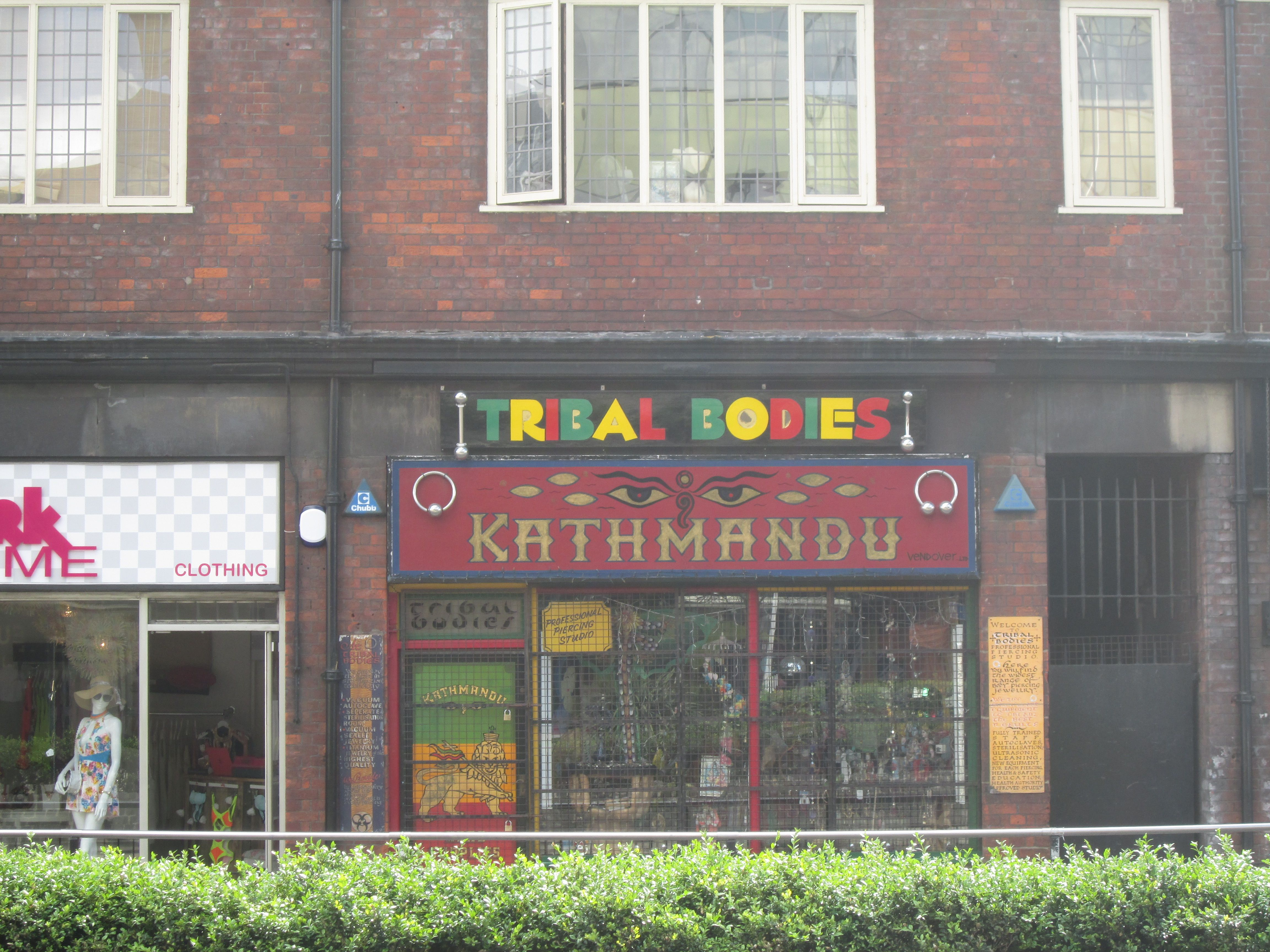 05ff7b56d Kathmandu   Hull   Broadway shows, Broadway, City