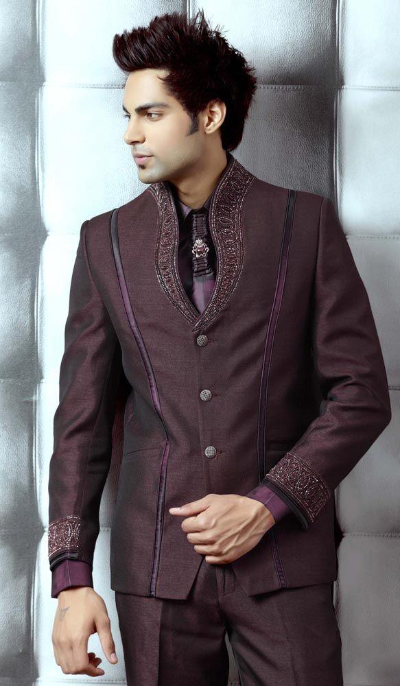 afec366786ae couture men s suits