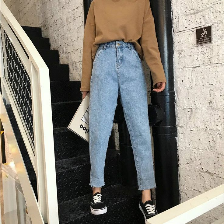 College Outfits on Pinterest