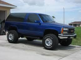 Custom 2 Door Yukon Google Search Gmc Vehicles Chevrolet Tahoe Chevy Trucks