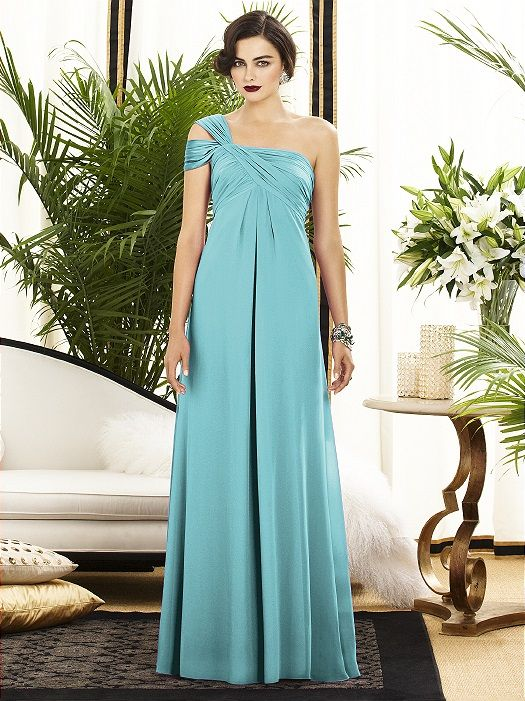 Dessy Collection Style 2881 http://www.dessy.com/dresses/bridesmaid/2881/