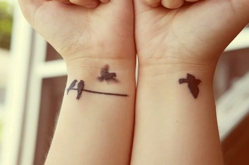 Set Free Cage Tattoos Tattoos Couple Tattoos
