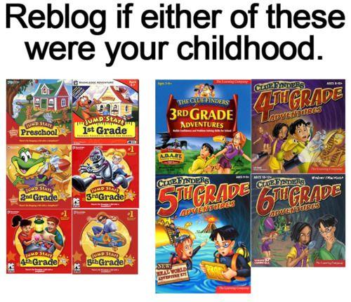 160 Throwback Ideas Childhood Memories Childhood My Childhood Memories