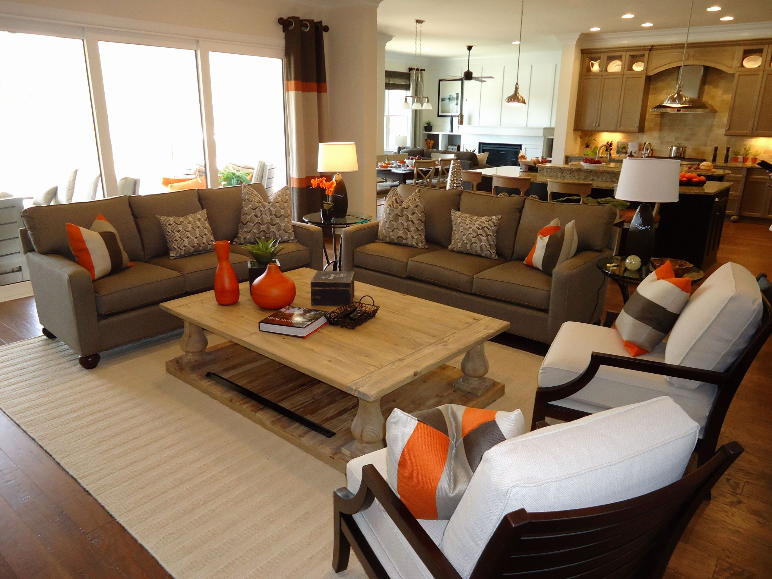 how to set a living room idea lovely the layout of the