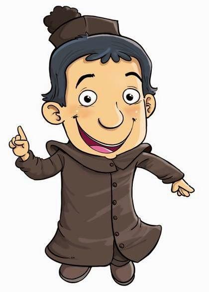 Resultado De Imagen Para Don Bosco Reve Vida De Don Bosco Caligrafia Para Niños Diseño De Póster