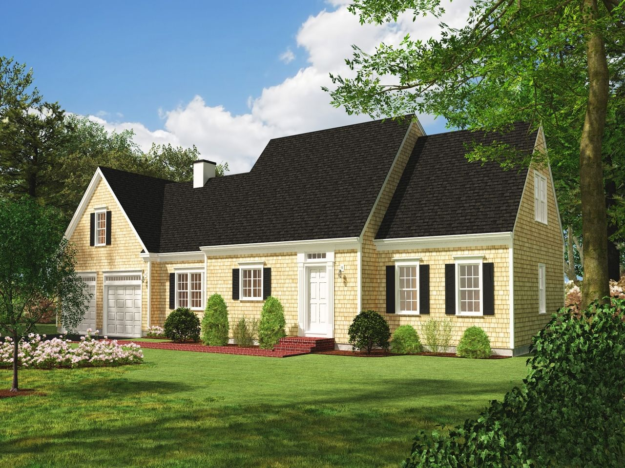 cape cod style house interior plans for homes pics photos home