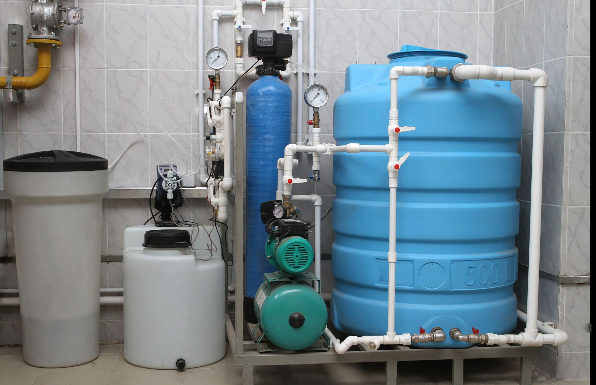 Pin By Advanced Water Solutions Inc On Advanced Water Solutions Water Filters System Water Filter Water Solutions