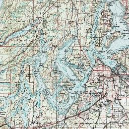 MyTopo Free Online Topo Maps | hiking | Map, Diagram, Free on