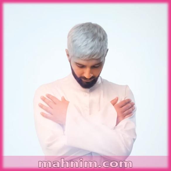 əhməd Mustafayev Allahu əkbər Mp3 Yuklə Mp3