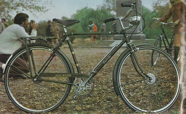 AllRight Sport Cyclisme V/élo P/édales Rouge