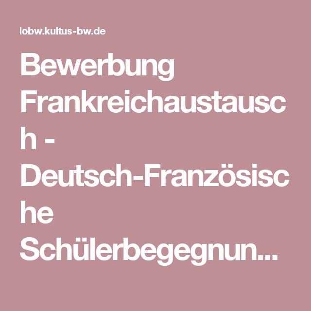 Deutsche Wohnen Bewerbung