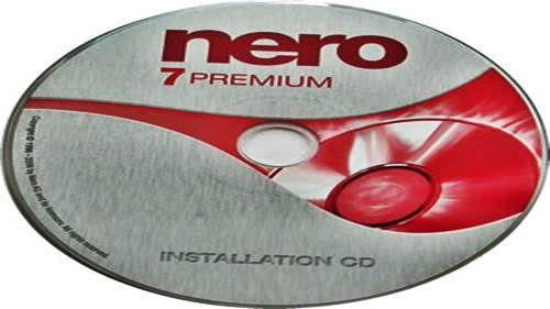 Nero 7  - http://www.baixakis.com.br/nero-7/?Nero 7  -  - http://www.baixakis.com.br/nero-7/? -  - %URL%