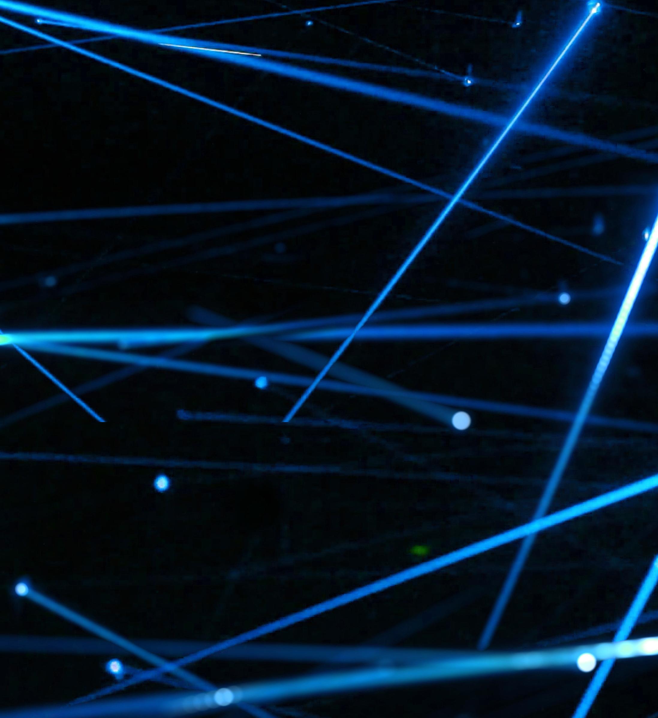 Blue Laser Light Png Editing Background Background Eraser Hd Background Download