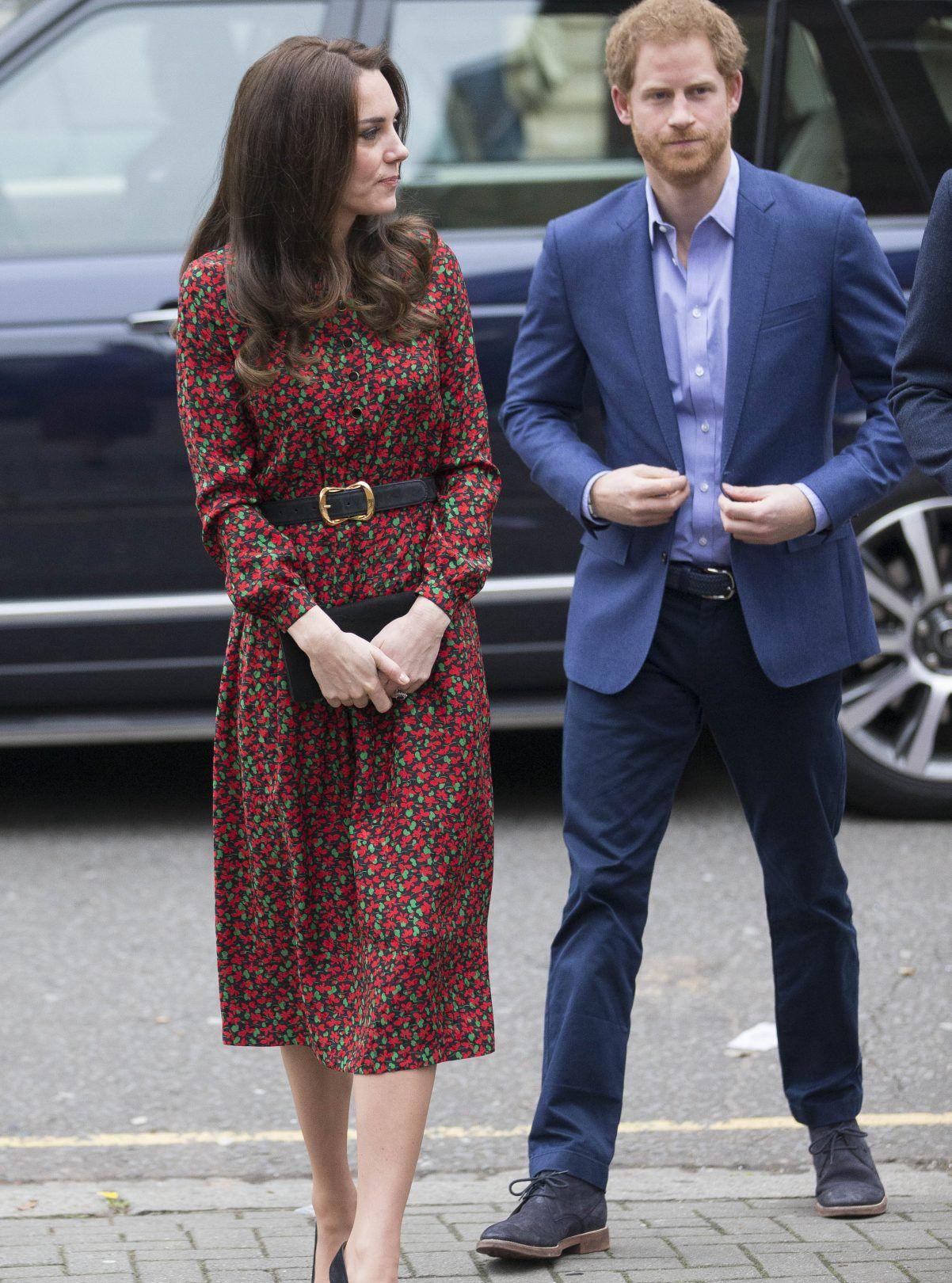 b5876e0656 Kate Middleton Style Photos | Fashionable | Kate middleton dress ...