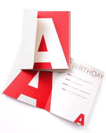 Invitations Clip Art and Templates Clip art, Art birthday and - free invitation clipart