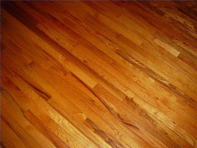 Wood Floor Cleaning Hints For The Home Pinterest Flooring