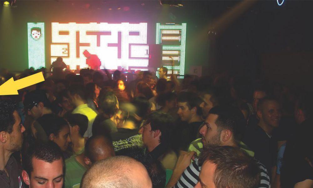 Gay Bars Tri Cities Datteln