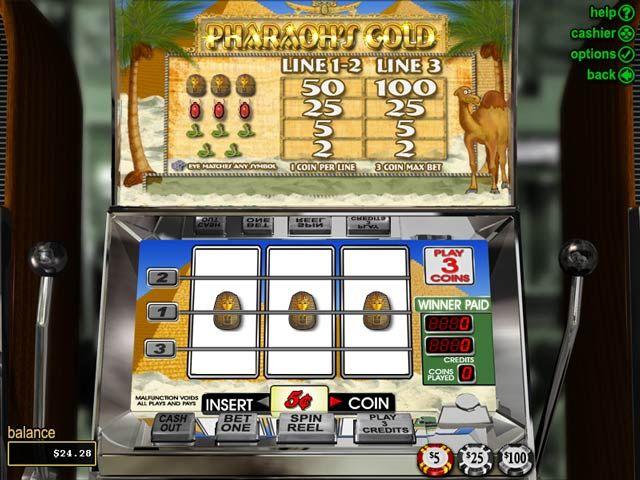 Http 24hr onlinecasinos trident group gambling