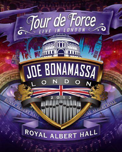 Tour De Force: Live In London - Royal Albert Hall [Blu-ray], http://www.amazon.com/dp/B00EL6NWG8/ref=cm_sw_r_pi_awdm_HTI.sb0Z3WHGC