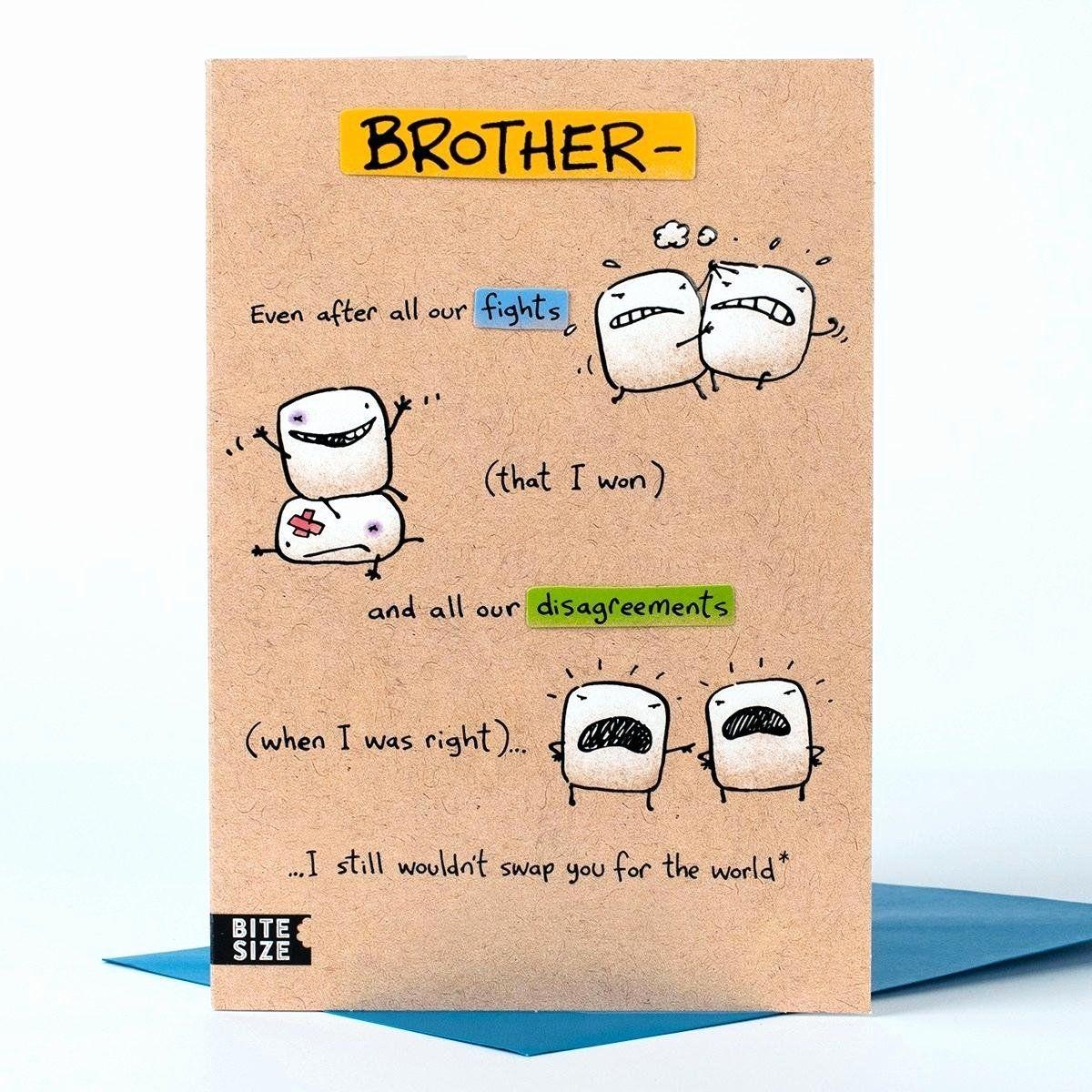 Pin on Popular Birthday Cards