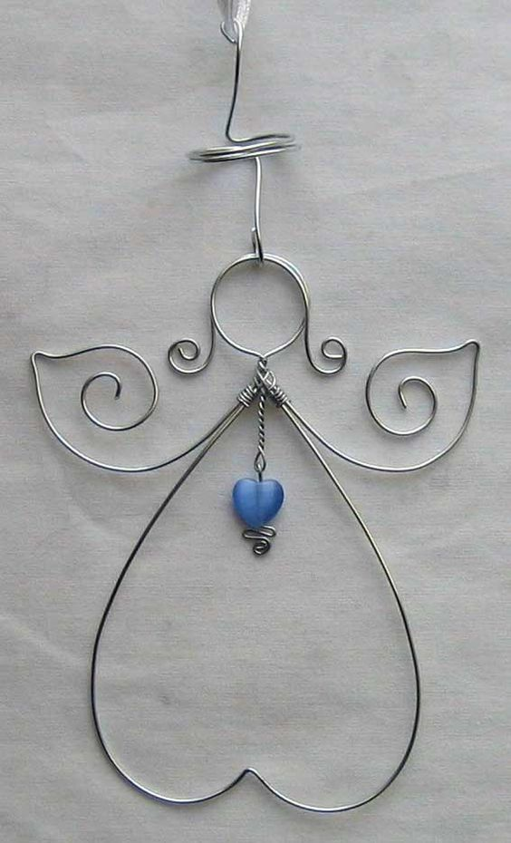 Pin von Rene Crouse auf Craft Ideas | Pinterest