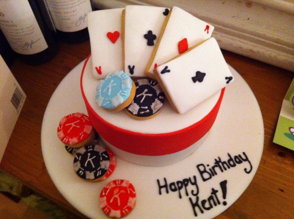 Ace of Cakes Cake, Creative cakes, Amazing cakes