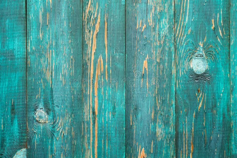 Green Real Wood Texture Background. Vintage and Old. Green Wood Texture Backgrou , #sponsored, #Texture, #Background, #Wood, #Green, #Real #ad #woodtexturebackground Green Real Wood Texture Background. Vintage and Old. Green Wood Texture Backgrou , #sponsored, #Texture, #Background, #Wood, #Green, #Real #ad #woodtexturebackground