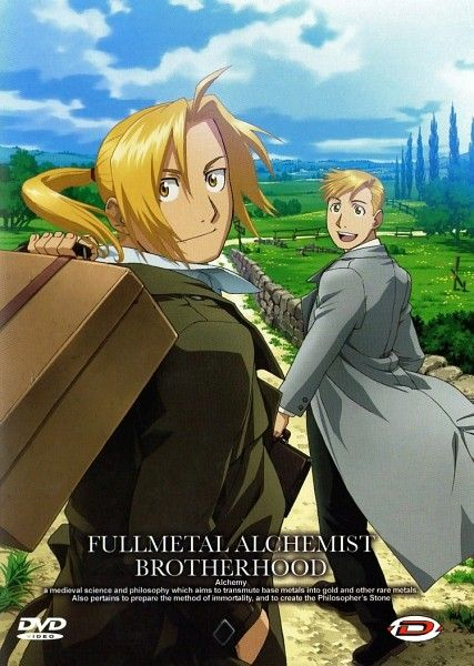 Fma Brotherhood Edward Elric And Alphonse Elric Fullmetal Alchemist Edward Fullmetal Alchemist Brotherhood Fullmetal Alchemist Brotherhood Edward