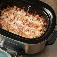 15 healthy, budget-friendly slow-cooker & crock pot recipes