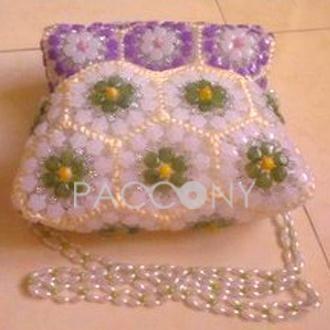 idesignerbaghub.com CHEAP brand handbags online outlet,