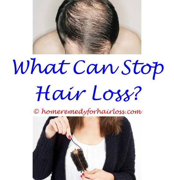 Hair Fall Causes And Prevention | Hair loss, Anti hair loss ...
