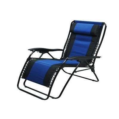 Unbrand Thdg Zero Gravity Chair Fc630 68015p Home Depot