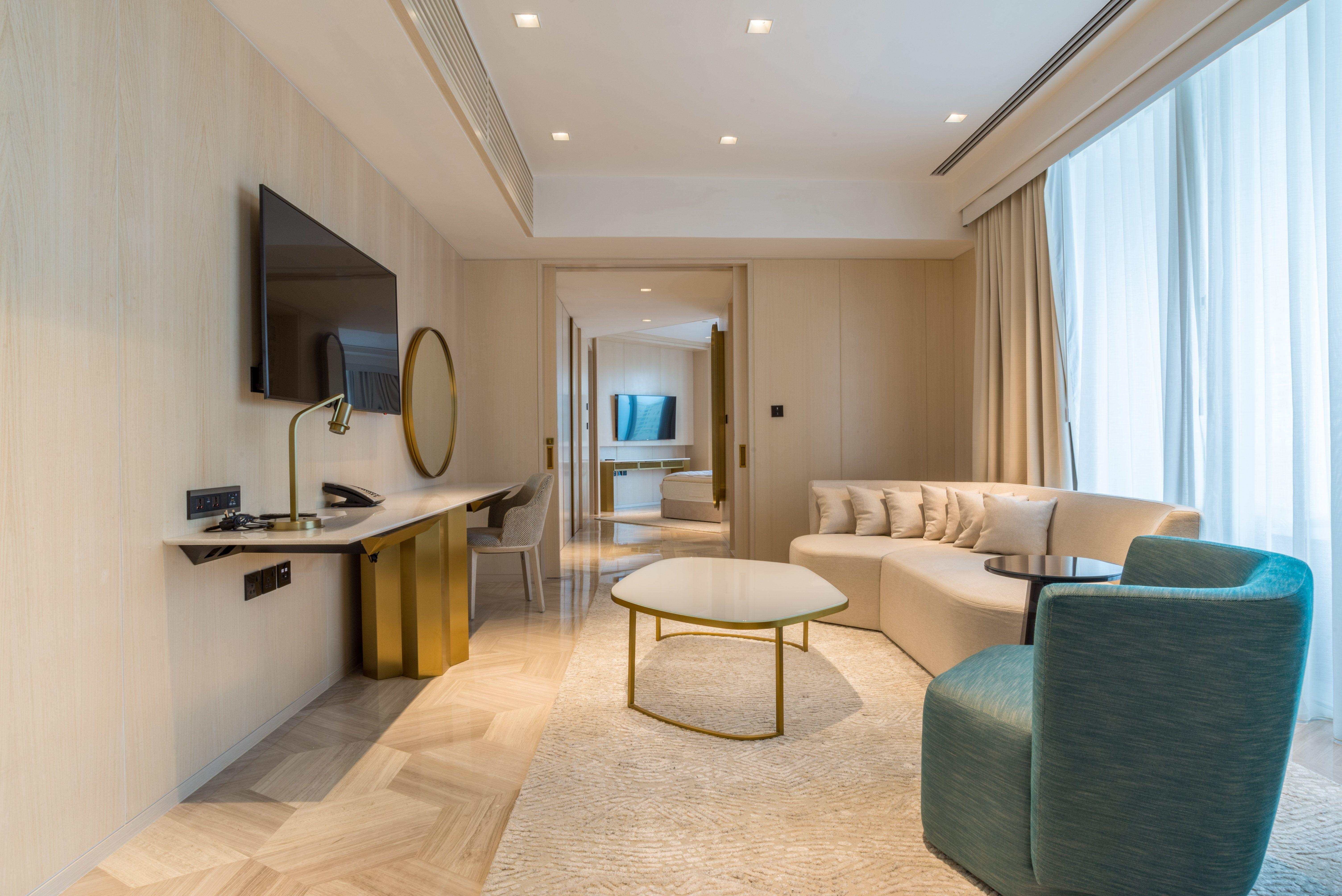 Serviced residences in Palm Jumeirah. #Dubai # ...