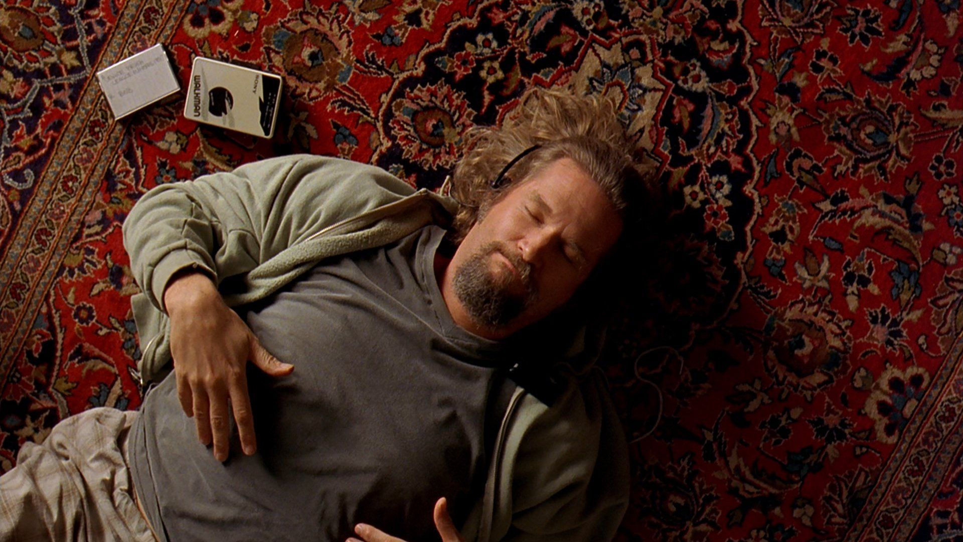 Images For Big Lebowski Wallpaper Iphone The Big Lebowski