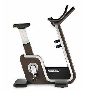 Advantage Fitness Products : Products: TechnoGym® - Artis Bike