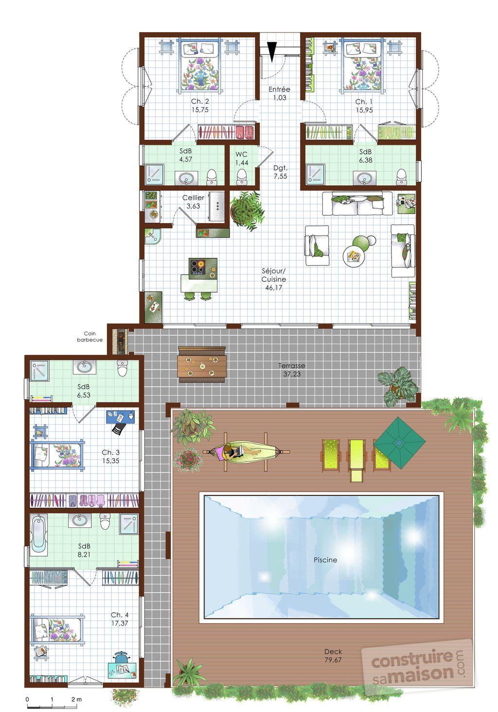 High Quality (www.construiresamaison.com)