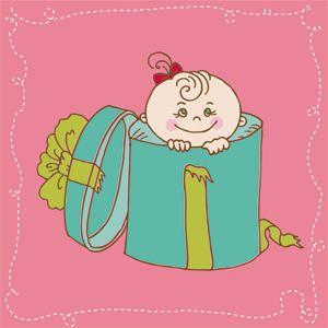 lomos de libros infantiles - Buscar con Google