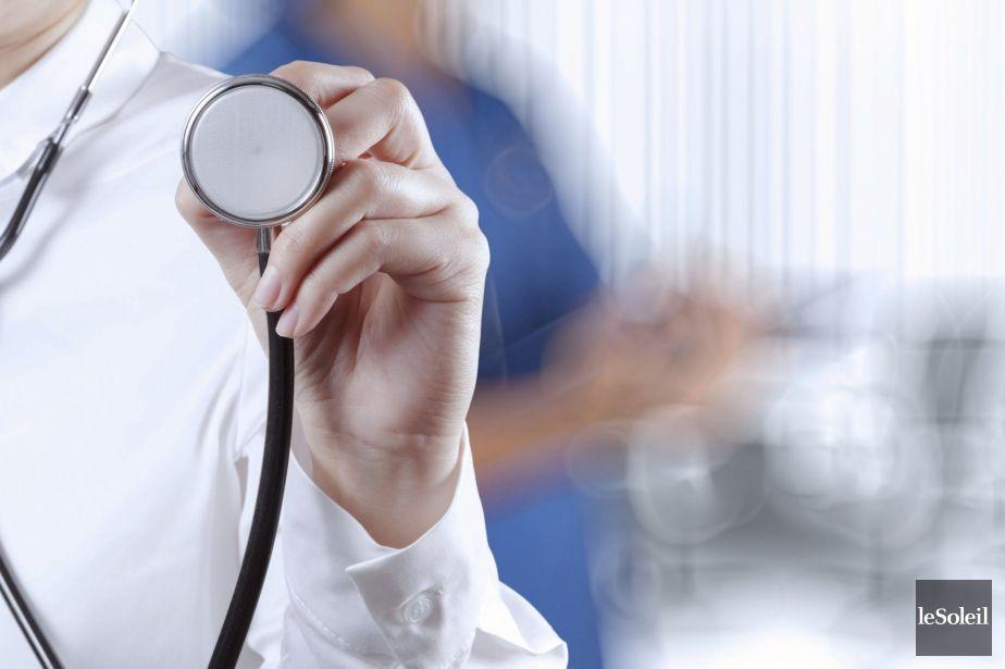 #Médecins de famille: un seul guichet pour tout le Québec - LaPresse.ca: LaPresse.ca Médecins de famille: un seul guichet pour tout le…