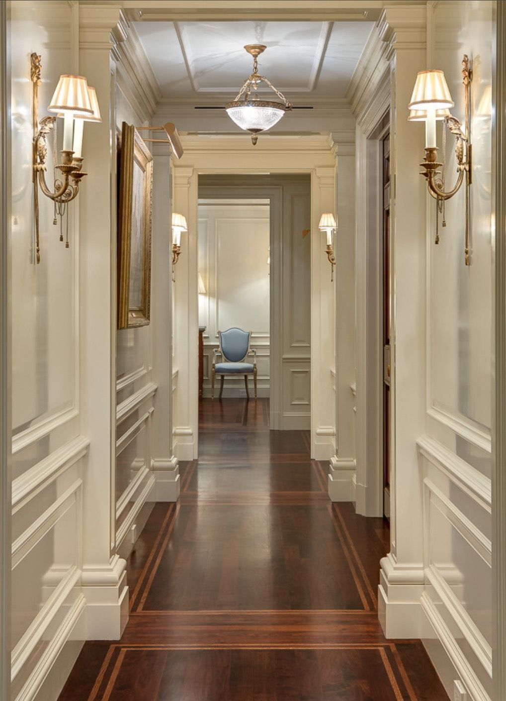 Wall and panel design also by fenghemuchen muchenfenghe floors in rh pinterest