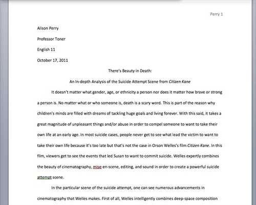 Essay In English Literature Persuasive Essy Yellow Wallpaper Essays also Essay On Terrorism In English Persuasive Essy  Argumentative Essay  Myself Essay College Essay  Business Management Essays