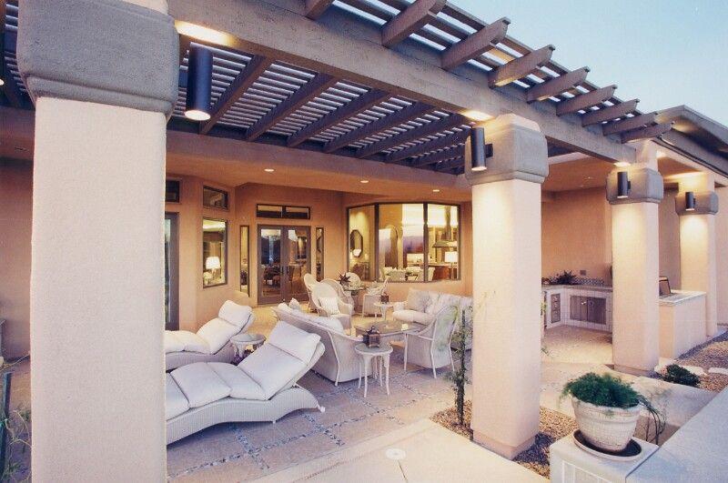 patio deck storage patios and decks patio deck ideas designs #Patios&Decks