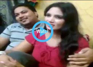 VIP Pakistani Girls Leaked Video | Scandal Leaked | Scandal
