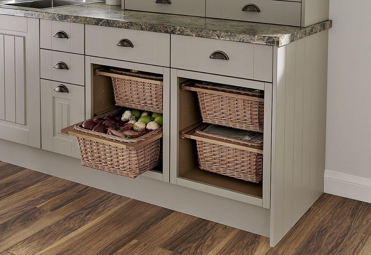 Beste Weg Um Kleine Kuche Storage Ideen Zu Organisieren Kitchenpantrydoors Kitchenpantryideas In 2020 Kleine Kuche Kuchenkorbe Kleine Kuchenorganisation