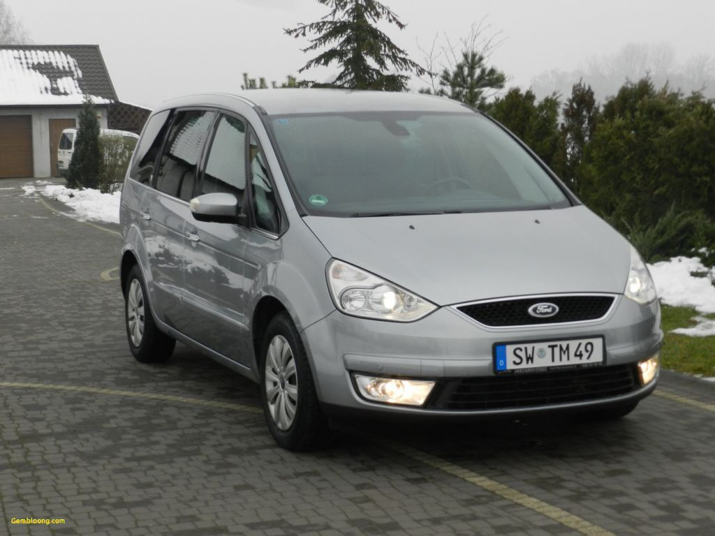 2018 Ford S Max Check More At Http Www Autocar1 Club 2019 07 02