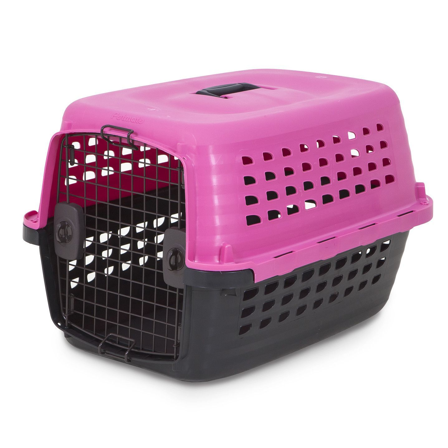 Compass Fashion Yard Kennel Pet Carrier Pet Mat Pet Kennels Pet Carriers Crates